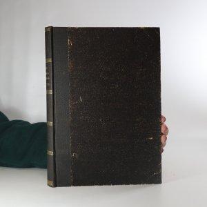 náhled knihy - Boje v Čechách a na Moravě za války roku 1866 Díl 1, 2, 3. (3 knihy v jednom svazku)
