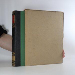náhled knihy - Dějiny lidstva VI. díl