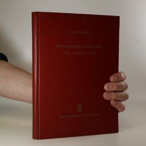 náhled knihy - Inelastisches Verhalten von Werkstoffen