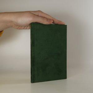 náhled knihy - Růže pro Jana Nerudu