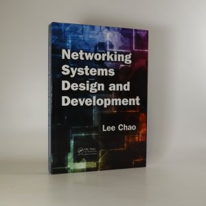 náhled knihy - Networking Systems Design and Development