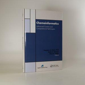 náhled knihy - Chemoinformatics