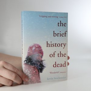 náhled knihy - The Brief History of the Dead
