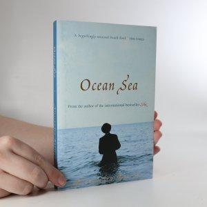 náhled knihy - Ocean Sea