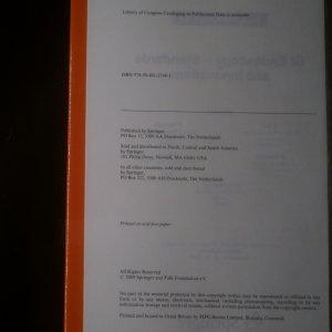 antikvární kniha GI Endoscopy - Standards and Innovations, neuveden