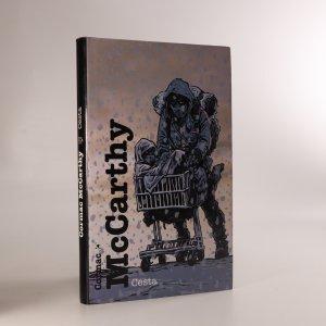 náhled knihy - Cesta
