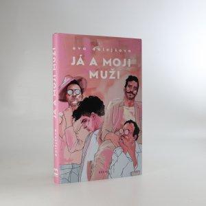 náhled knihy - Já a moji muži