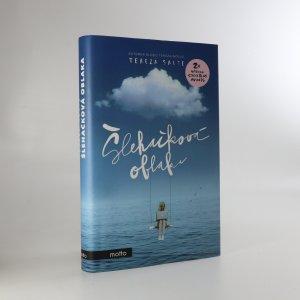 náhled knihy - Šlehačková oblaka