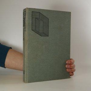 náhled knihy - Reologie hmot a konstrukcí