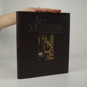 náhled knihy - Ars Montana