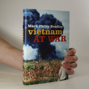 náhled knihy - Vietnam at war