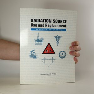 náhled knihy - Radiation source use and replacement abbreviated version
