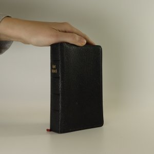 náhled knihy - Das Meßbuch der heiligen Kirche