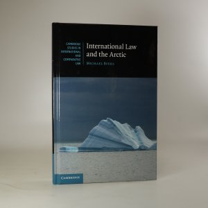 náhled knihy - International law and the arctic