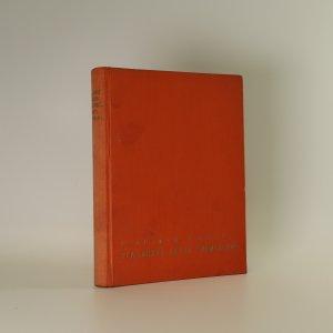 náhled knihy - Vladařská cesta Přemyslova