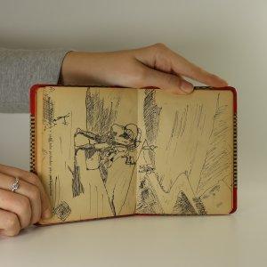 antikvární kniha Upomínka ze života a mládí, neuveden
