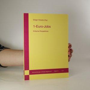 náhled knihy - 1-Euro-Jobs