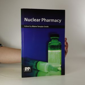 náhled knihy - Nuclear Pharmacy. Concepts and Applications