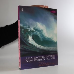 náhled knihy - Asia-Pacific in the New World Order