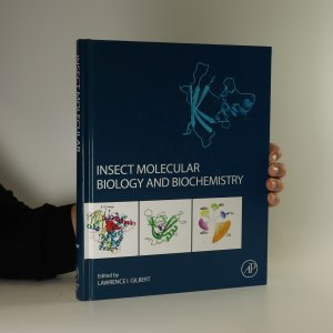 náhled knihy - Insect Molecular Biology and Biochemistry