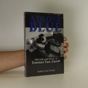 náhled knihy - A Deeper Blue