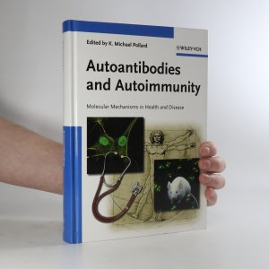 náhled knihy - Autoantibodies and Autoimmunity