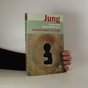 náhled knihy - Vybrané spisy C.G. Junga