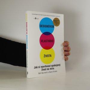 náhled knihy - Designérem vlastního života. Jak si navrhnout spokojený život na míru