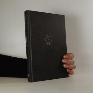 náhled knihy - Penelopiáda