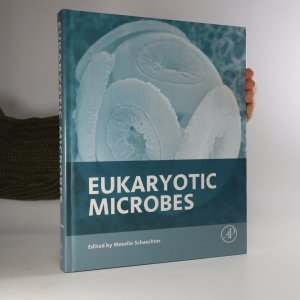 náhled knihy - Eukaryotic Microbes