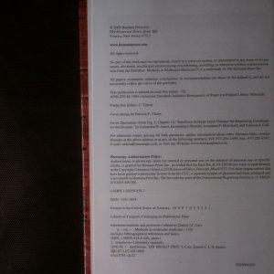 antikvární kniha Interferon Methods and Protocols, neuveden