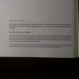 antikvární kniha Geldtheorie und Geldpolitik, neuveden
