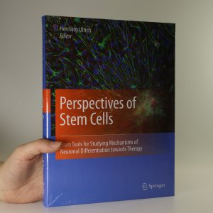 náhled knihy - Perspectives of Stem Cells