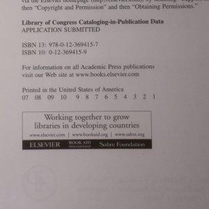 antikvární kniha Cellular transplantation, neuveden