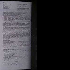 antikvární kniha Dx/Rx. Human papilloma virus, neuveden