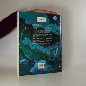antikvární kniha Stepping Stones 3, neuveden