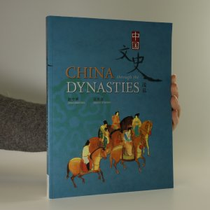náhled knihy - China through the dynasties