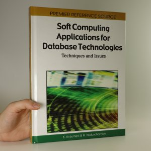 náhled knihy - Soft Computing Applications for Database Technologies