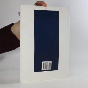 antikvární kniha Sborník Katolické teologické fakulty (svazek 9.), 2007