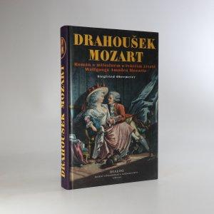 náhled knihy - Drahoušek Mozart