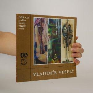 náhled knihy - Obrazy grafika smalty objekty sochy