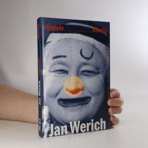 náhled knihy - Úsměv klauna