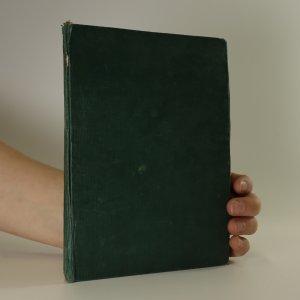 náhled knihy - Psyche. Ročník XIV., čísla 1-10