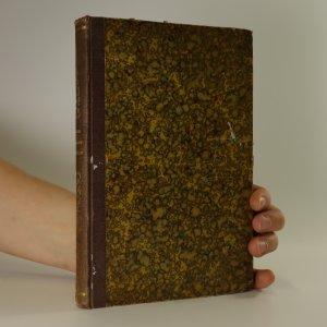 náhled knihy - Bibliotéka místních dějepisův II, III, V. Okresy Vlašimský, Benešovský, Neveklovský (3 knihy v 1 svazku)