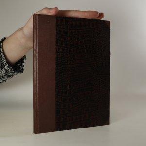 náhled knihy - Památce Zborova 1917-1927