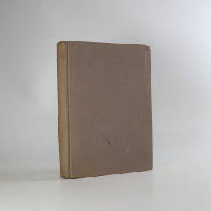 náhled knihy - Dědičnost v přírodě a ve společnosti