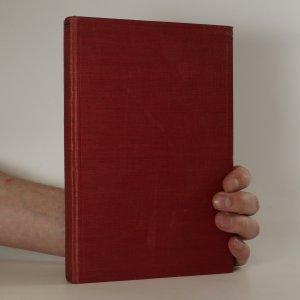 náhled knihy - Sebevražda hromadným jevem společenským moderní osvěty (viz stav)
