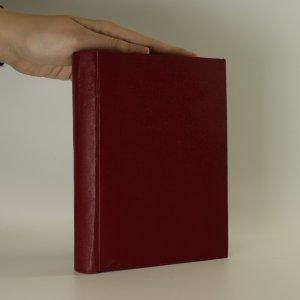 náhled knihy - Víra v nové době