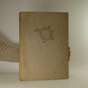 náhled knihy - Keltové ve střední Evropě
