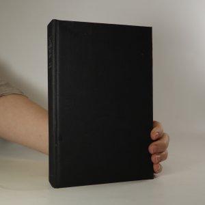 náhled knihy - Na počátku bylo slovo